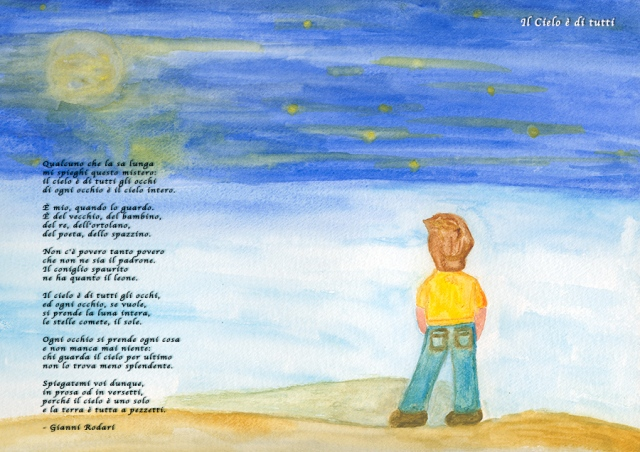poesia_illustrata_il_cielo_e_di_tutti