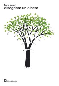 disegnare_un_albero