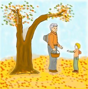 PUB_nonno_e_bambino