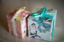portfolio_scatole_07