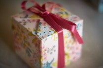 portfolio_scatole_08