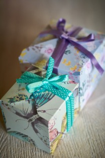 portfolio_scatole_12
